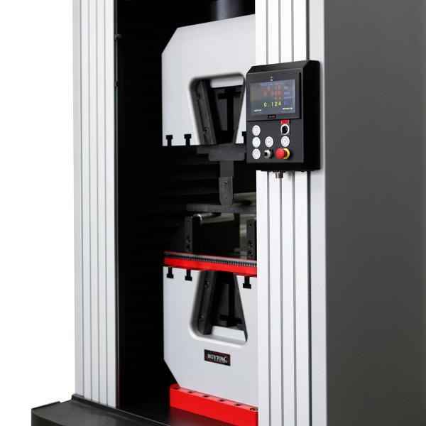 hoytom-hmd-testing-machine-gallery004
