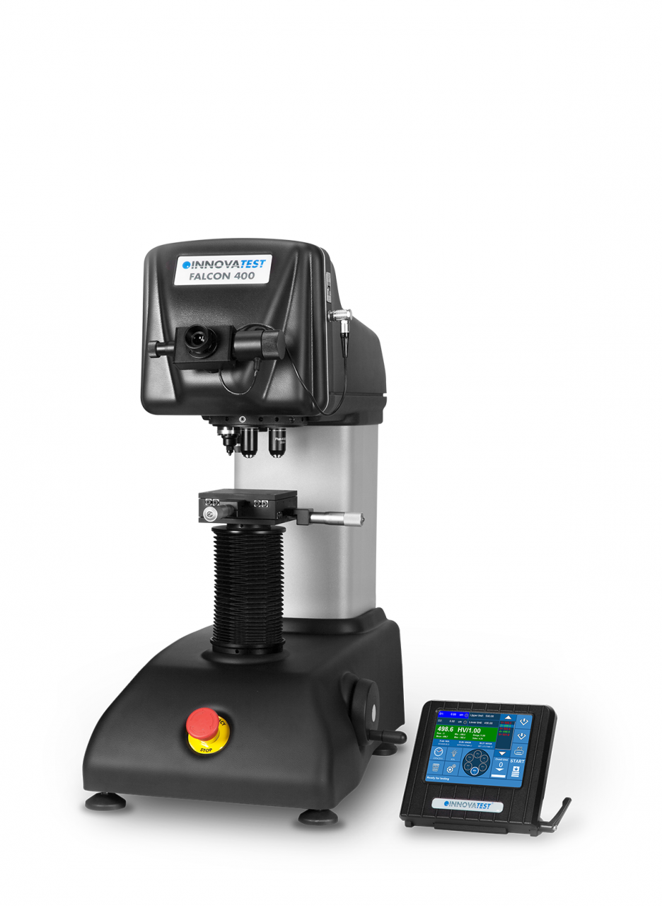 innovatest-falcon-400-45-vickers-hardness-tester