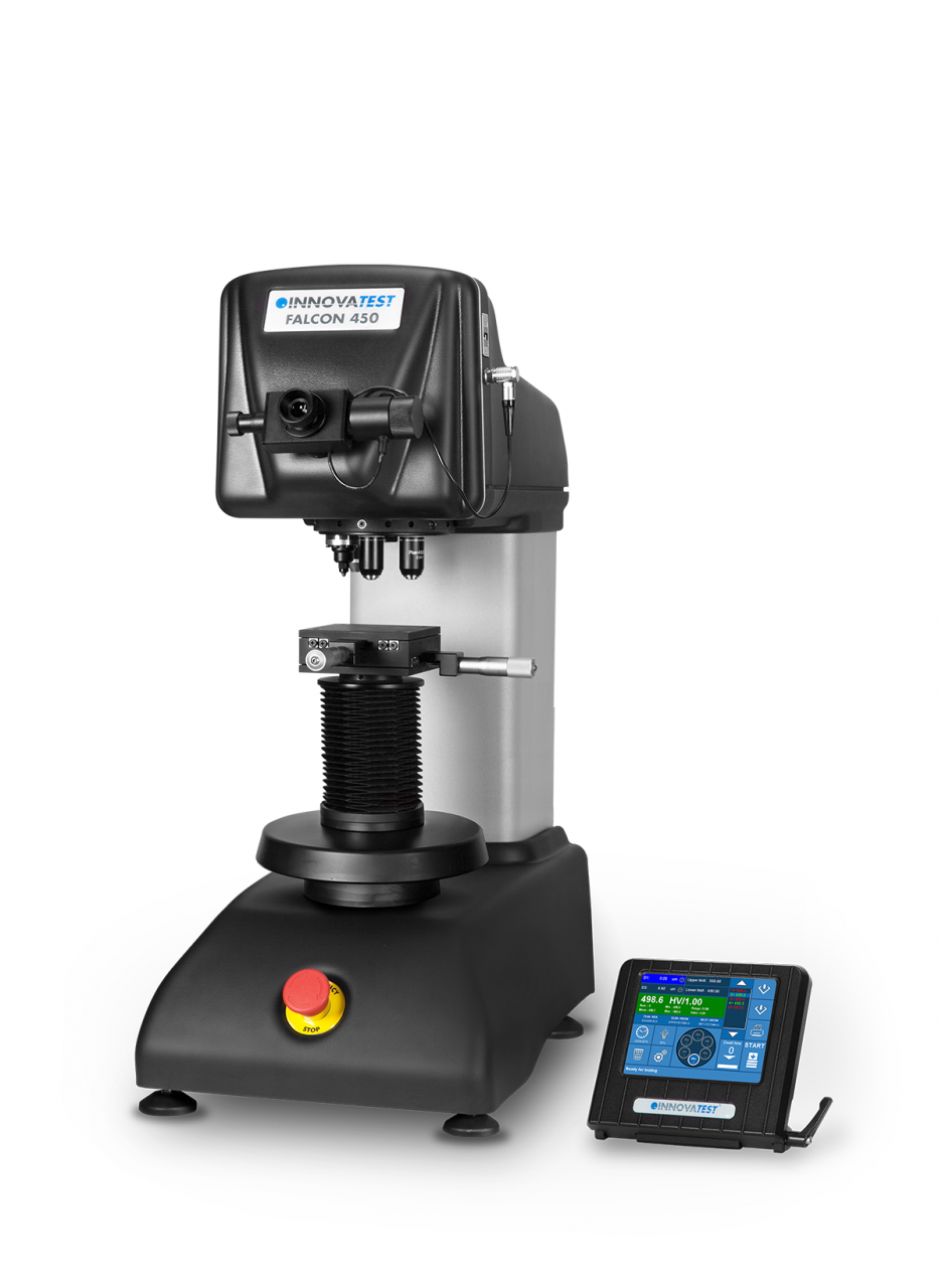 innovatest-falcon-450-45-vickers-hardness-tester