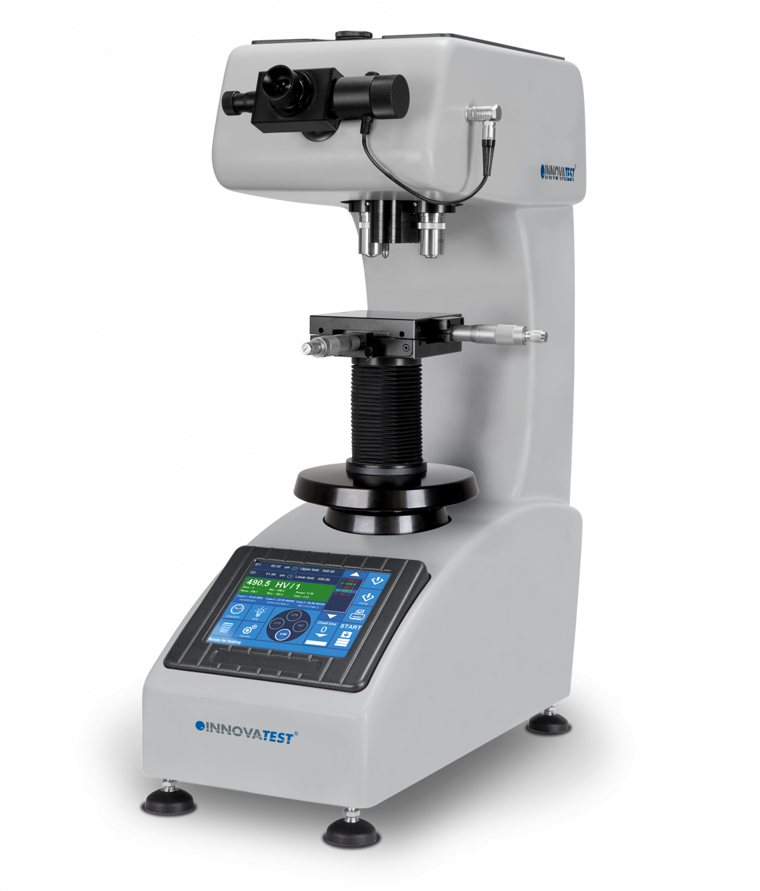 innovatest-nova-330-45-vickers-hardness-tester
