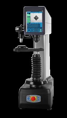 innovatest-verzus-750ccd-45-universal-hardness-tester