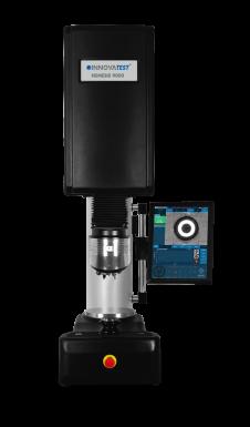 innovatest-nemesis-9000-front-universal-hardness-tester