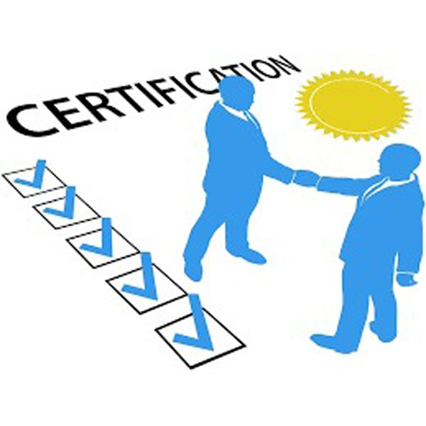 iso9001_CE